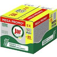 JAR Platinum Lemon 85 db - Mosogatógép tabletta
