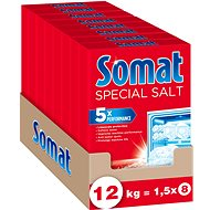 SOMAT só 12 kg - Mosogatógép só