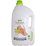 WINNI´S  Sapone 5 l - Folyékony szappan