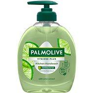 PALMOLIVE Szag semlegesítő folyékony szappan 300 ml