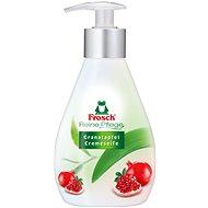 Frosch EKO gránátalmás folyékony szappan adagolóval 300 ml - Folyékony szappan