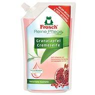 FROSCH EKO folyékony szappan Gránátalma - utántöltő 500 ml - Folyékony szappan