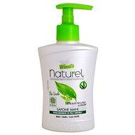 WINNI´S Naturel Sapone Mani The Verde folyékony szappan 250 ml - Folyékony szappan
