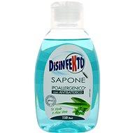 DESINFEKTO Sapone 300 ml - Folyékony szappan