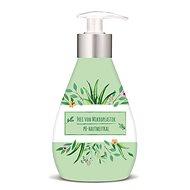 FROSH EKO Folyékony szappan Akvarell 300 ml - Folyékony szappan