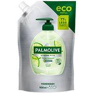 PALMOLIVE Kitchen Odour Neutralising Hand Wash Refill 500 ml - Folyékony szappan