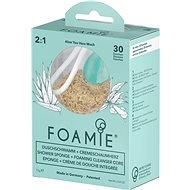 FOAMIE Sponge Aloe You Vera Much 72 g - Szivacs