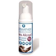 DermAphex Original 50 ml - Antibakteriális kézmosó hab