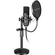 MOZOS MKIT-900PRO - Mikrofon
