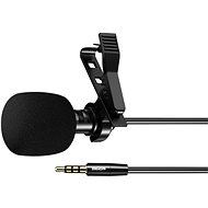 MOZOS LAVMIC1 - Mikrofon