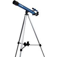 Meade Infinity 50mm AZ Refractor Telescope - Távcső