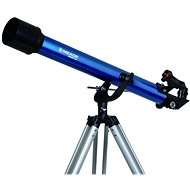 Meade Infinity 60mm AZ Refractor Teleszkóp - Távcső