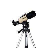 Meade Adventure Scope 60mm teleszkóp - Távcső