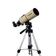 Meade kalandtávolság 80mm teleszkóp - Távcső