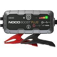 NOCO GENIUS BOOST PLUS GB40 - Indítássegítő
