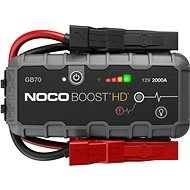 NOCO GENIUS BOOST HD GB70 - Powerbank