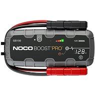 NOCO GENIUS BOOST PRO GB150 - Indítássegítő