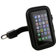 M-Style M2 XL telefon tartó vízálló a tükör alá