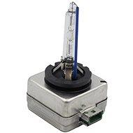 M-Style Xenon lámpa D3S 35W 8000K - Xenon izzó