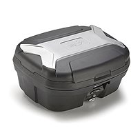KAPPA Rear Case Monokey KVC35