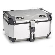 KAPPA Rear Aluminium Case Monokey KFR580A