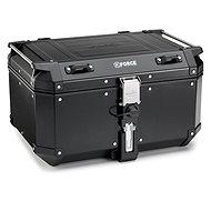KAPPA Rear Aluminium Case Monokey KFR580B