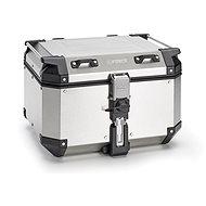 KAPPA Rear Aluminium Case Monokey KFR480A