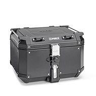 KAPPA Rear Aluminium Case Monokey KFR480B