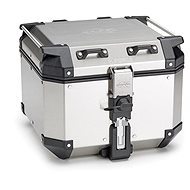 KAPPA Monokey KFR420A Rear Aluminium Case