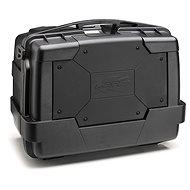 KAPPA Plastic Side Case Set 2x46L