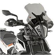 KAPPA Füstszín plexi KTM 790/390 Adventure / R  (19-20) - Motor plexi