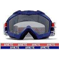 ARIETE ADRENALINE PRIMIS PLUS kék terepjáró motoszemüveg - Szemüveg