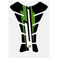 M-Style Tankpad EASY - zöld