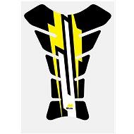 M-Style Tankpad EASY - sárga