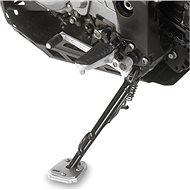 KAPPA oldalsztender SUZUKI DL 650 V-Strom (04-18) motorokhoz - Oldalsztender alátét
