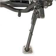 KAPPA oldalsztender BMW G 310 GS (17-18) motorokhoz - Oldalsztender alátét