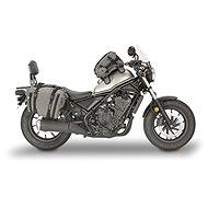 KAPPA Bukócső HONDA CMX 500 Rebel  (17-18) - Bukócső