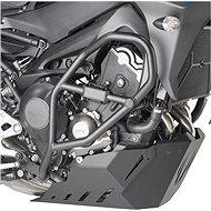 KAPPA - YAMAHA Tracer 900/900 GT (18-19) motorkerékpárokhoz - Bukócső