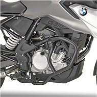 KAPPA Bukócső BMW G 310 GS (17-18) - Bukócső