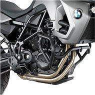 KAPPA Bukócső BMW F 650 / 700 / 800 GS (08-17) - Bukócső