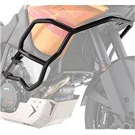 KAPPA Bukócső KTM 1050 / 1090 / 1190 Adventure / R (13-18) - Bukócső