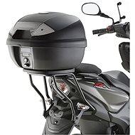 KAPPA csomagtartó YAMAHA Aerox R 50 (13-18) motorokhoz