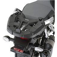 KAPPA csomagtartó  SUZUKI DL 1000 V-Strom (14-16) motorokhoz