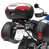 KAPPA csomagtartó BMW R 1200 GS csomagtartó tok (04-12) motorokhoz