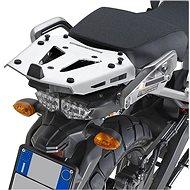 KAPPA csomagtartó YAMAHA XT 1200 Z / ZE Superteneré (10-18) motorokhoz