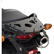 KAPPA csomagtartó SUZUKI DL 650 V-Strom (11-16) motorokhoz