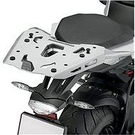 KAPPA csomagtartó BMWF S 1000 XR (15-18) motorokhoz