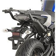 KAPPA csomagtartó YAMAHA MT-07 Tracer (16-18) motorokhoz