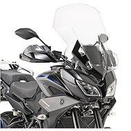 KAPPA plexi-szélvédő YAMAHA Tracer 900/900 GT (18-19) motorokhoz