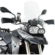 KAPPA plexi-szélvédő BMW F 650/700/800 GS (08-17) motorokhoz